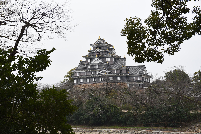 okayama2.jpg