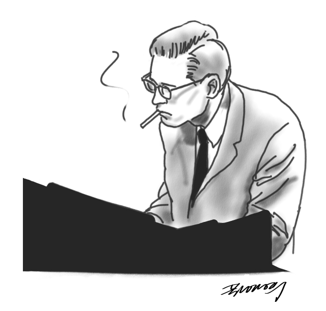 BillEvans_small.jpg