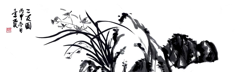 orchid0.jpg